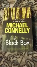 The Black Box by Michael Connelly (Paperback / softback)