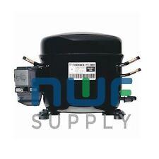 Embraco EMI70HNR Replacement Refrigeration Compressor R-134A 1/4 HP