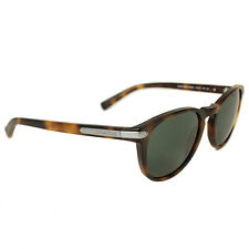 New COACH HC 8128 L611 531071 Matte Tortoise SUNGLASSES Authentic 50-21