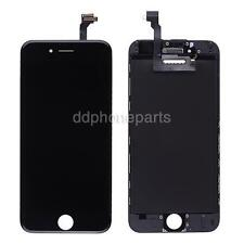 LCD Display Touch Screen Digitizer Assembly Replacement for Iphone 6 4.7''