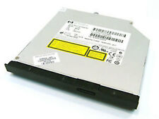 HP CQ56-240CA - MODEL:TS-L633 HP SPARE:620604-001- DRIVE Tested Good