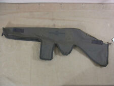 US Army ww2 Custodia Holster/COVER PER MP Thompson m1a1 cal.45