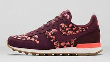 Nike x Liberty of London Internationalist UK-9 EU-44 Belmont Pack