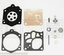 Walbro K12-WG WG carburetor overhaul repair rebuild kit WG-10 WG-6 WG-7 WG-8/9