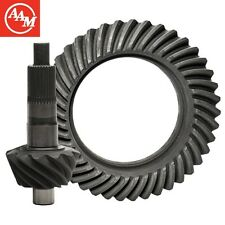 "GM 10.5"" - CHEVY TRUCK - 14 BOLT - 4.10 RING AND PINION - AAM OEM - GEAR SET"