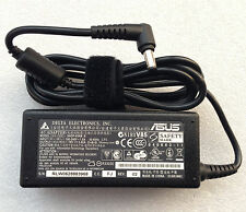 OEM 65W 19V 3.42A AC/DC Adapter Battery Cord/Charger ASUS N193 V85 R33030 LAPTOP