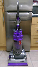 Dyson DC14 Animal Refurbished 1 Year Warranty with Tools Upright Vacuum Cleaner