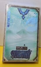 NIB Galactic Strike Force Guardians of Volneth Expansion from Greater Than Games