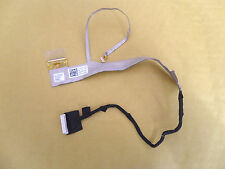 Dell Inspiron M5030 LCD LED LVDS Cable (CN-042CW8