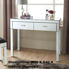 New Room Decoration Assembly Required Florence Console Table - Limited Stock