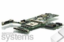 HP Mainboard Motherboard ProBook 6450b / 6550b Notebook - 613294-001
