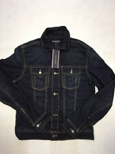 Tommy Hilfiger Ladies Denim Jacket 14