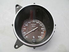 Ferrari 355 - Tachometer / Rev Counter # 168463