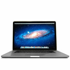 "Apple MacBook Pro A1502 MF839D/A 13,3"" 2,7 GHz, 128GB SSD, 8GB 2015"