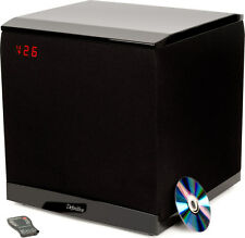Definitive Technology SuperCube 6000 Powered Subwoofer-New In Box-Free Shipping!
