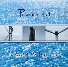 POLARLICHT 4.1 Industrielle Hypnose CD 2003