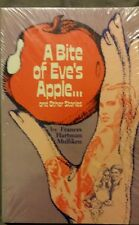 A Bite of Eve's Apple... and Other Stories
