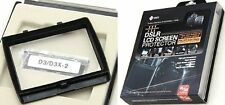 GGS III LCD Screen Protector glass for NIKON D3 D3X D-SLR