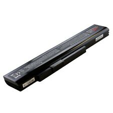 New Laptop Battery For MSI CX640X Akoya E6201 A32-A15 A41-A15 CX640MX A42-A15