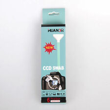 24mm Wet Sensor Cleaner CMOS CCD SWAB for Nikon Canon Pentax Sony Camera DSLR