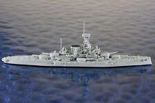 Minas Geraes fabricante WDS K Liz 126,1:1250 barco modelo