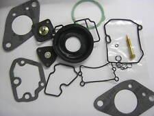 Mitsubishi Minicab Carburetor Repair Kit U42T Cushman Japanese Mini Truck
