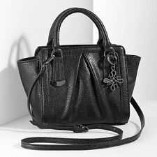 Simply Vera Wang Gem Convertible Tote