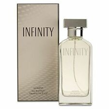 Sandora's INFINITY Women's Perfume 3.4 oz Inspired by Eternity by Calvin Klein