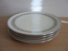 "8 Lenox Springdale Plates 7 1/8"""