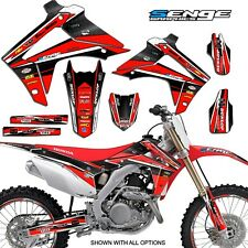 2010 2011 2012 2013 CR 85 GRAPHICS KIT CR85 DECO DECALS STICKERS MOTO