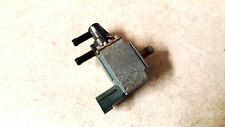 nissan Vacuum Switch Valve Canister Purge Control Solenoid VSV A83-600 oem a348
