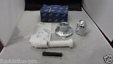 New Grohe 19 826 000 Chrome Plated Shower Flow Volume Control Grohtherm 3000