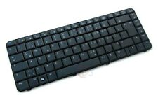 Tastatur HP Compaq Presario CQ50-100eg CQ50-105eg CQ50-110eg Series DE Neu
