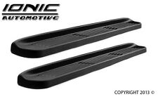 Ionic Factory Style Running Boards Ford F250-550 1999-2016 Super Cab