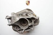 Porsche 996 Radträger Achsschenkel Hinterachse HL 99633111105 L5