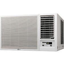 Noria Air Conditioner Ebay