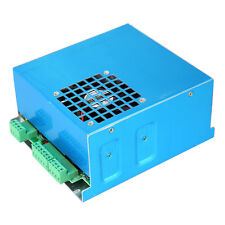 50W Power Supply for CO2 Laser Engraving Cutting Machine