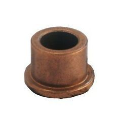 Replacement For Ariens Bushing 55110, 05511000