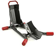 Steadystand Motorcycle Stand AC250 for Tyres by 15-19 Inch Width 90 to 130 mm