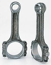B&P 256 Chevy 6.0L Gen 4 Reconditioned Connecting Rod 1999-2014