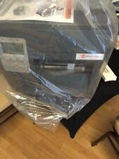 Datamax I Class I4212E  Mark II Printer I12-00-48000007 NEW OPEN BOX