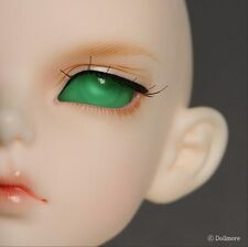 Dollmore BJD 14mm Specials Mono Eyes (MO06)