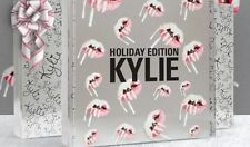 Kylie Cosmetics Holiday Collection Big Box PREORDER INTERNATIONAL SHIPPING