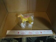 Fisher Price Loving Family Dream Grand Dollhouse horse pony stable pink saddle