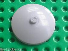 LEGO STAR WARS MdStone Round Dish ref 3960 / 10131 7671 10174 7676 8039 6206 ...