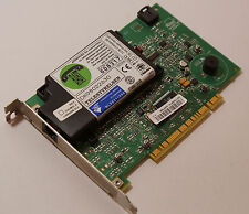 Modem PCI U.S, Robotics 56k Voice Winmodem Internal DFV (B3)