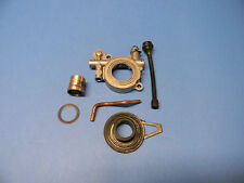 HUSQVARNA CHAINSAW 362 365 371 372 OIL PUMP KIT --- BOX1406