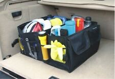 Car Rear Boot Organizer Organiser Storage Case Bag