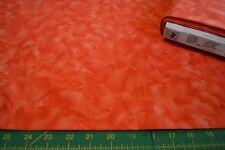 Red Rooster * The Beauty Shop * 16035- Red * NEW QUILT COTTON * BY THE YARD *