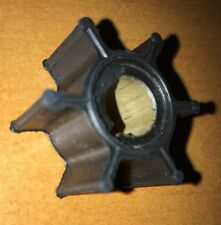 Impeller for 9.9HP 15HP 9.9C 15D Yamaha Outboard 80s-90s (682-44352)